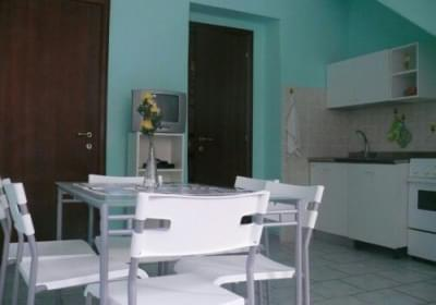 Casa Vacanze Maretna
